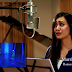 Watch Disney's Animation Frozen Vocalists Behind Let It Go in 25 Languages