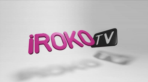 iROKOtv and Nokia rock solid on new partnership deal