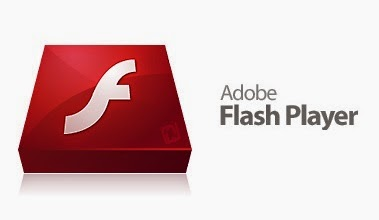 Download Adobe Flash Player 22.00.192