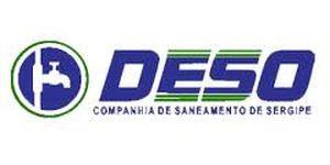 Concurso DESO SE