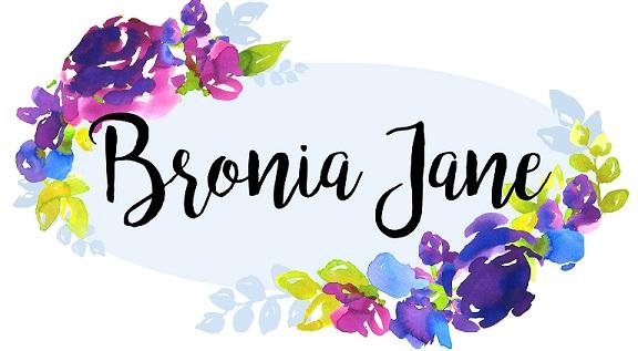 Bronia Jane