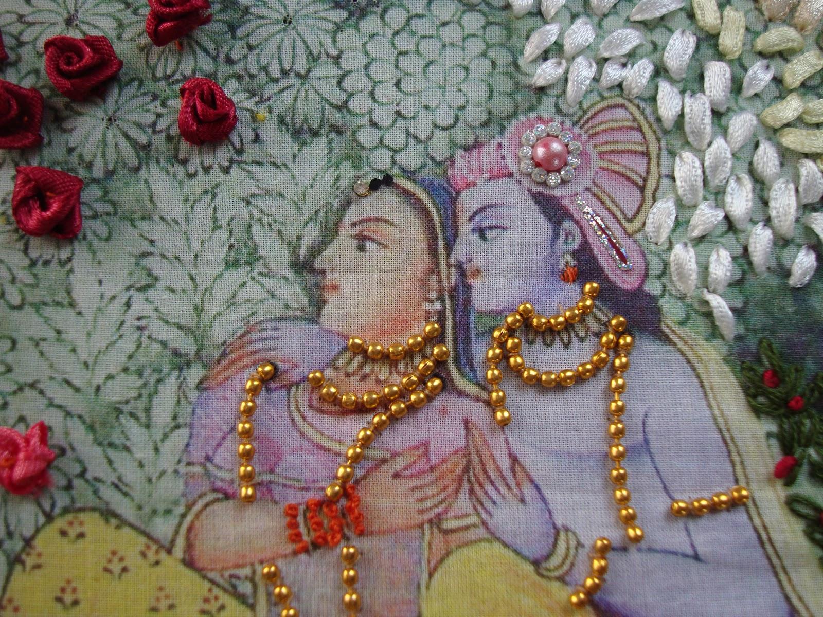 Вязание » Вязание, вязание спицами, вязание крючком, Схемы 62