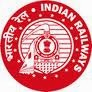 RRB-Recruitment-2014