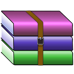 download winrar French 32 bit veresion 5.20