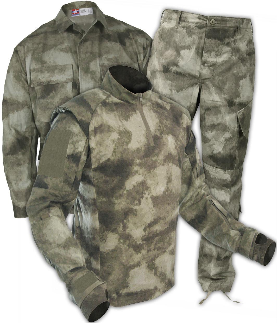 Военная Одежда Купить В Спб