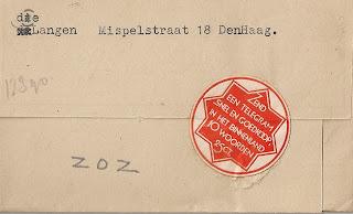 telegramtarief