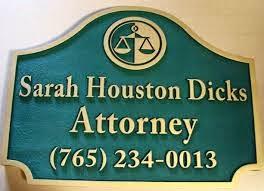 fachadas de advocacia