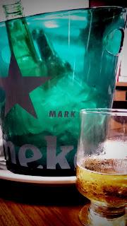 Cerveja, Skol, Ezequiel Rodrigues, Cotidiano, Cotidiano da Alma