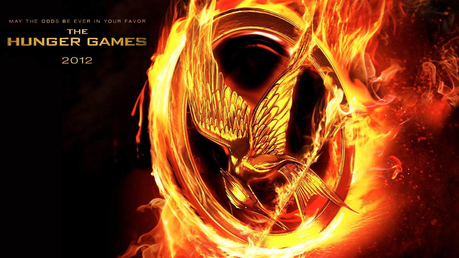 http://1.bp.blogspot.com/-JKl1xaT97iE/T2zLoND0SiI/AAAAAAAABUs/8vC6hit0Vuc/s1600/-The-Hunger-Games-Movie-Poster-Wallpapers-the-hunger-games-24129223-1600-900.jpg