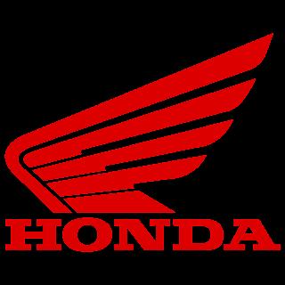 Loker solo Agustus 2013 - Dealer Honda PT. Cahaya Sakti Motor