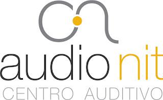 Criação Logomarca para Centro Auditivo
