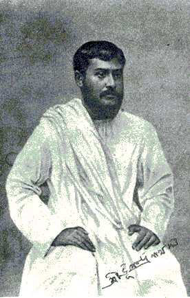 swami vivekanandas Swami vivekananda was the most prominent of ramakrishna's disciples his approach to vedanta is probably the most tuned to the needs of the western world.