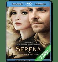 SERENA (2014) 720P HD MKV INGLES SUBTITULADO