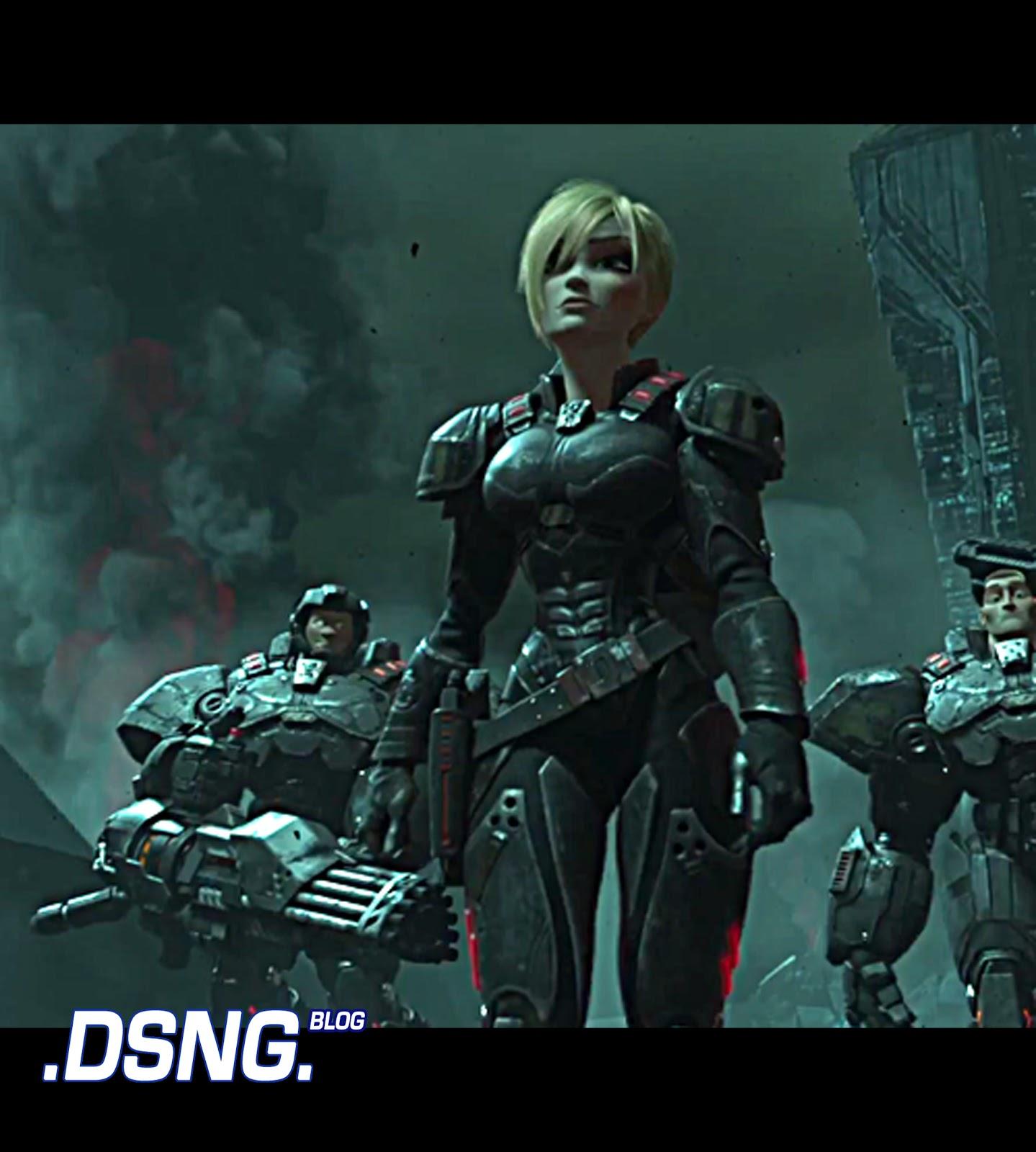 http://1.bp.blogspot.com/-JKs6qzltd_o/UJcEyivMGeI/AAAAAAAAHU4/tcKXRKTuDBM/s1600/Sergeant+Tamora+Jean+Calhoun+sexy+bio+pic+female+space+marine+heroes+duty+disney+wreck+it+ralph+wallpaper+8.jpg