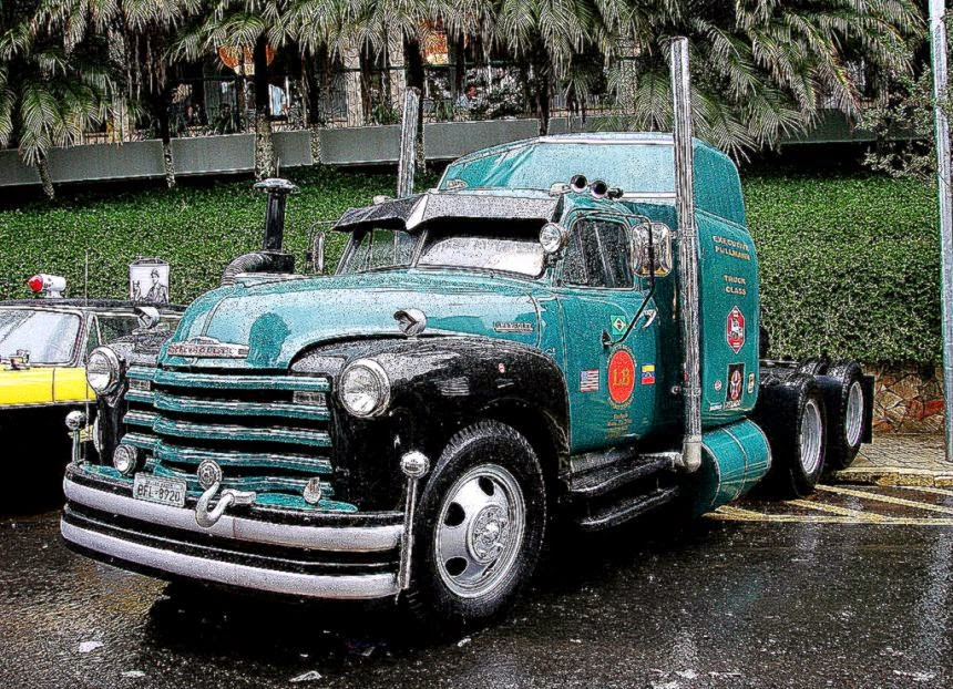 cool classic chevy pickup trucks best hd wallpapers. Black Bedroom Furniture Sets. Home Design Ideas