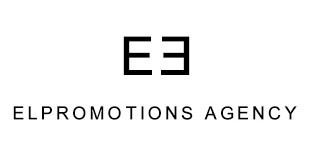 Elpromotions Agency Official Blog