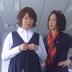 WAKUWAKU JAPAN REBOUND JAPANESE DRAMA EPISODE 6 RECAP