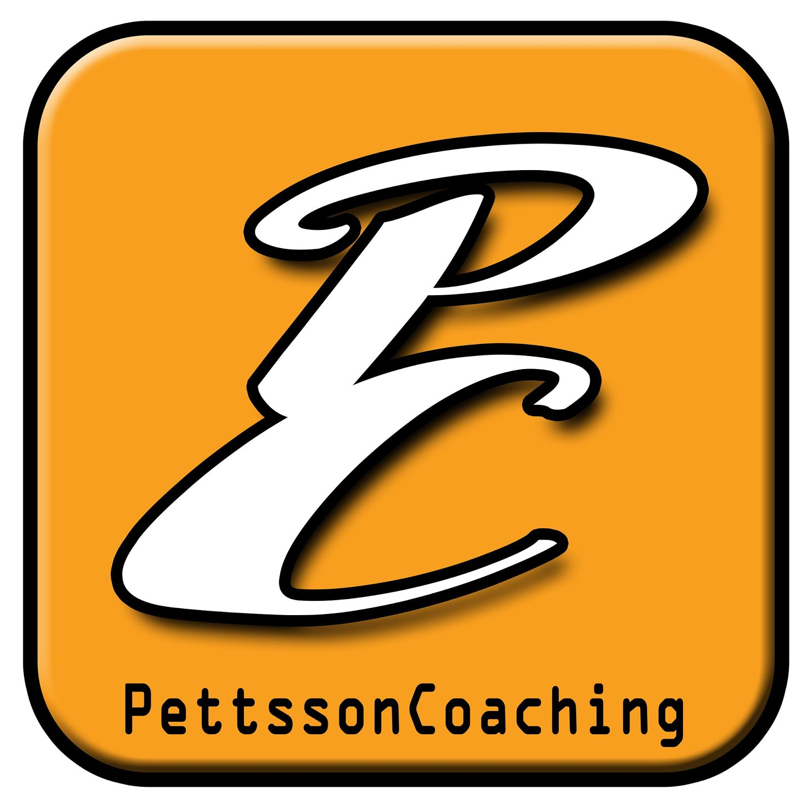 Pettsson Coaching