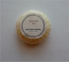 Eaton Smart Hotel - Hong Kong (Hong Kong)
