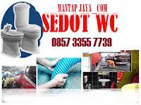 SEDOT WC ENTALSEWU, BUDURAN SIDOARJO 085733557739