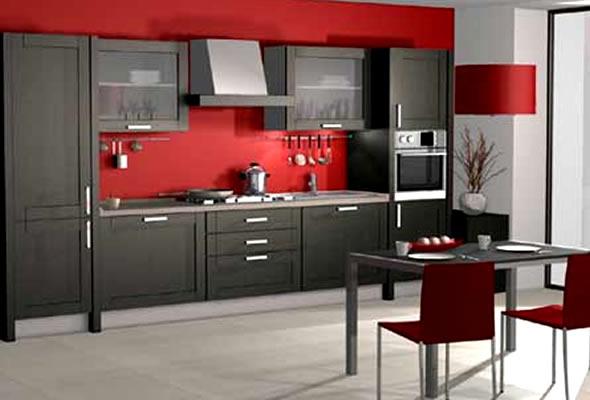 3d Kitchen Software Design 9