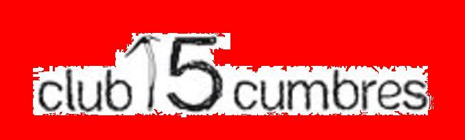 club15cumbres