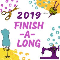 2019 Finish-Along