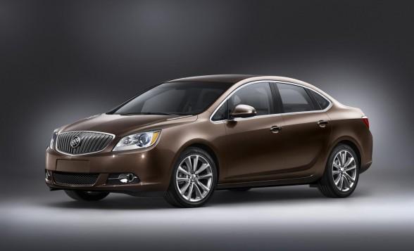 best car models all about cars 2012 buick lucerne. Black Bedroom Furniture Sets. Home Design Ideas