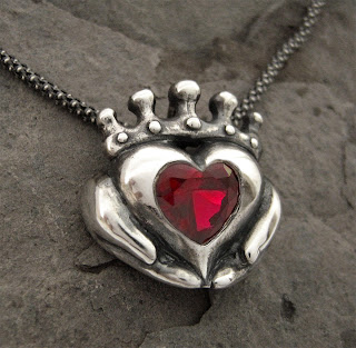 https://www.etsy.com/ca/listing/109403933/birthstone-claddagh-necklace?ref=shop_home_active