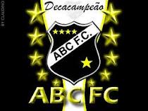 Abc F.C.