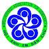 Việt Nam: Hình thành Hội Anh Em Dân Chủ