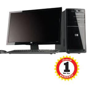 Matelic - Image - best price hp desktop computer