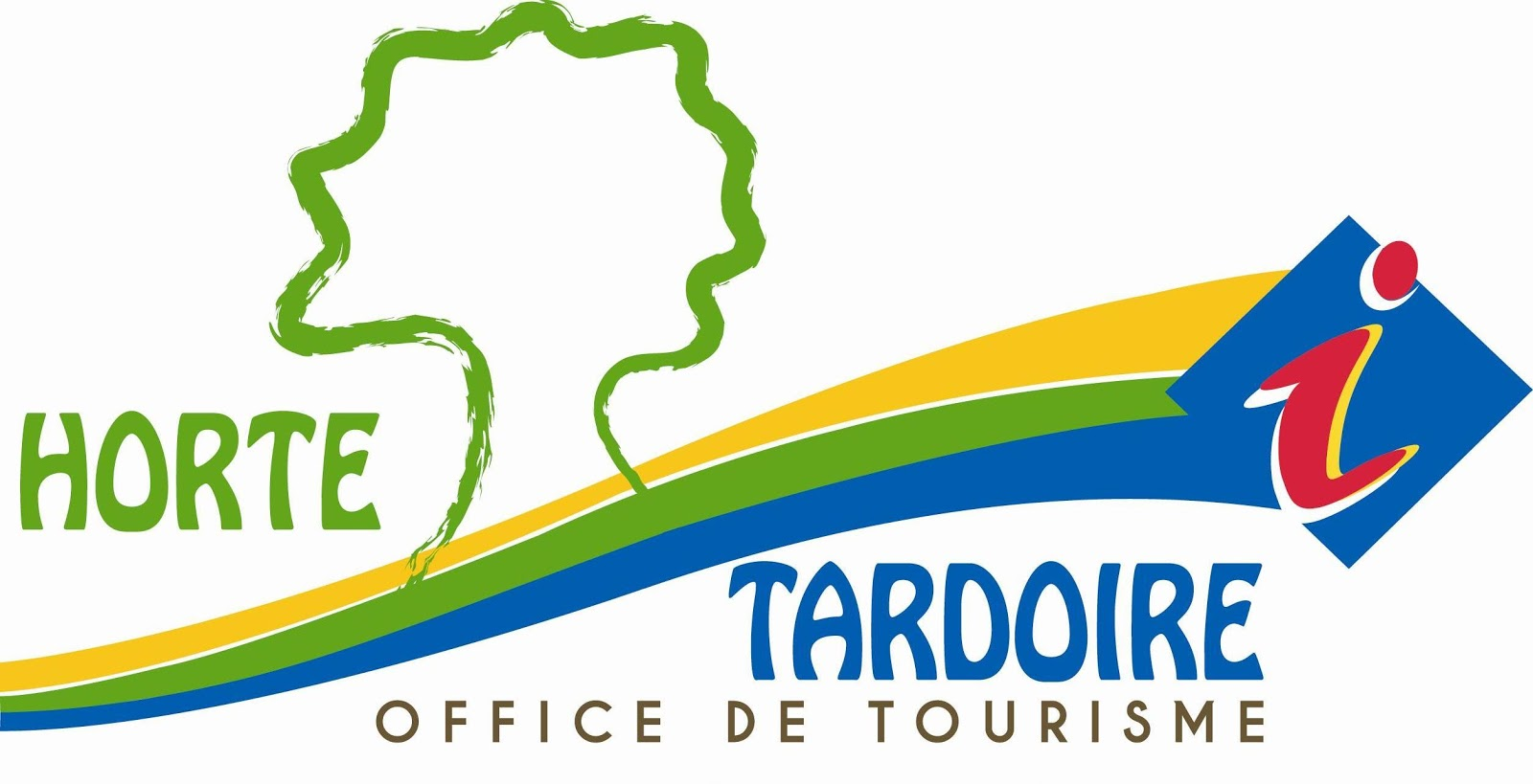 Liens chorales en charente - Office du tourisme angouleme ...