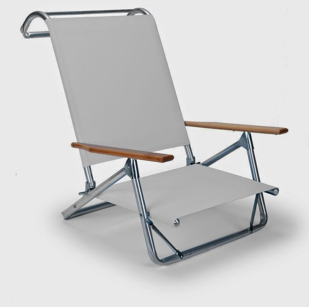 cheap beach chairs telescope beach chairs