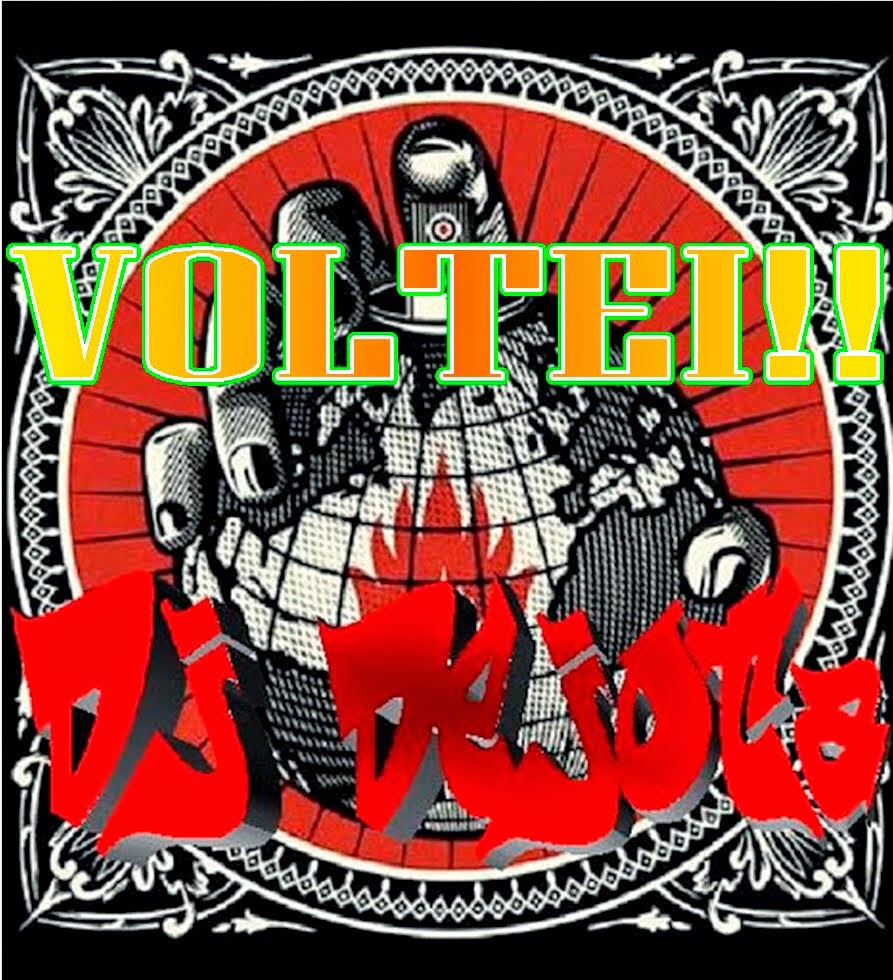 DJ Dejota - 1