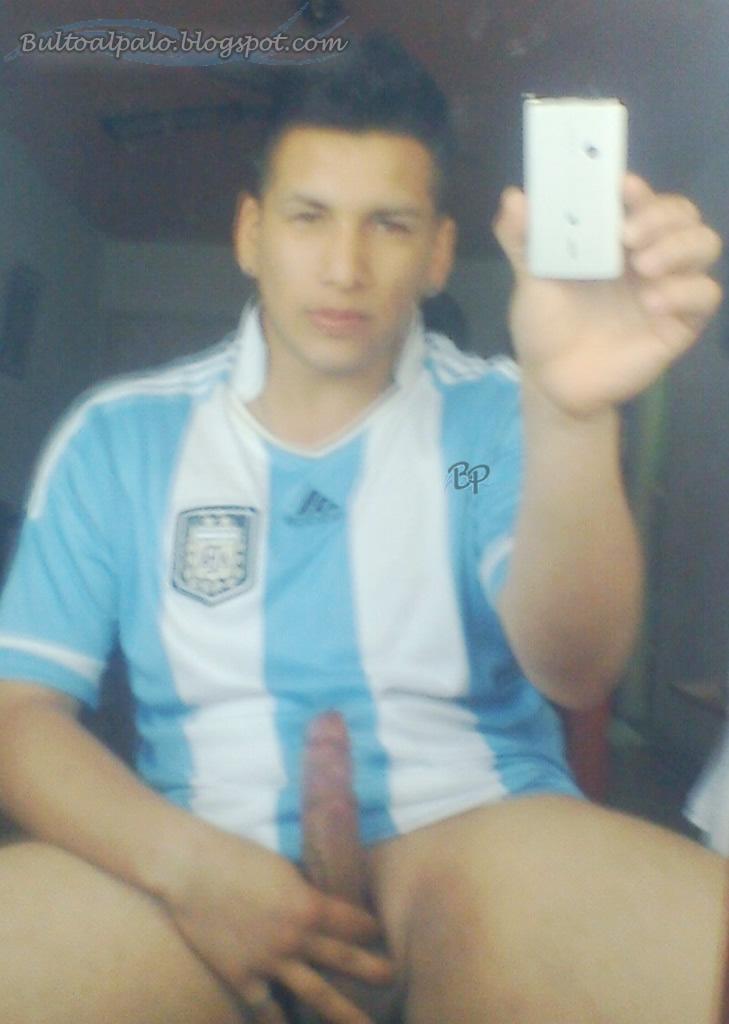 Amateur Argentino 2