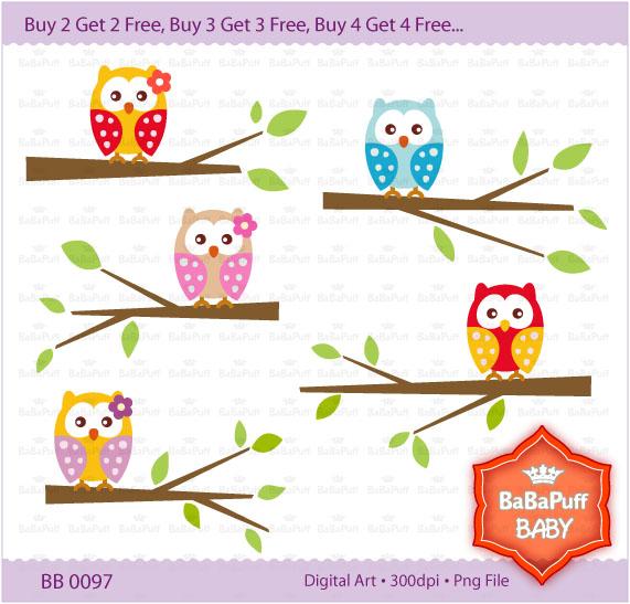 Printables Cute Baby Owls | My Creative Design Artwork
