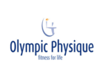 Olympic Physique Gym Galway