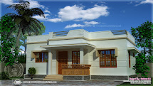 650 Sq Ft. House Plans