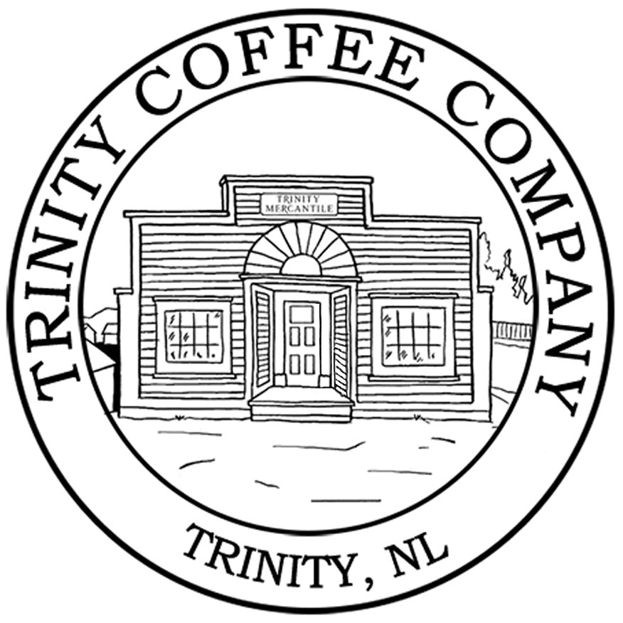 TRINITY COFFEE CO