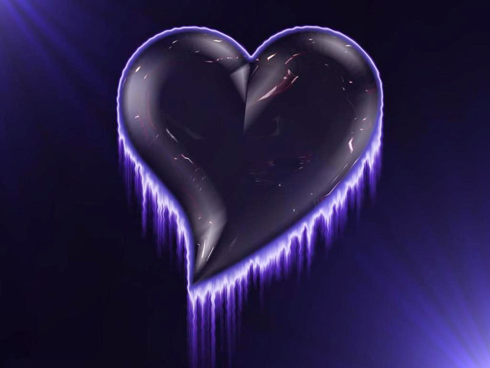 hearts hd wallpapers | hd wallpapers