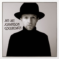 jayjay Jay-Jay Johanson – Cockroach