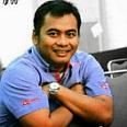 http://www.hargadaihatsu.com/2015/02/daihatsu-malang-agung-dealer-jawa-timur.html
