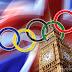 Στο Λονδίνο ετοιμαζονται περισσότερο για πόλεμο παρά για Ολυμπιακούς Αγώνες...