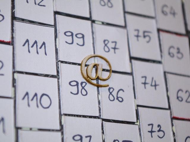 wycinankI laserowe kalendarz adwentowy odliczanie dni galeria schaffar