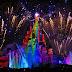 """Disneyland Paris integra """"orelhas do Mickey"""" ao seu show Disney Dreams"""