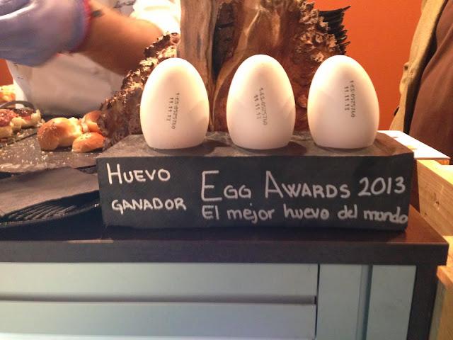 egg awards millesime