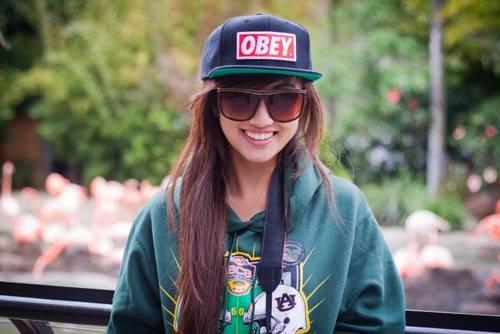 top 100 photos swag girl 2015