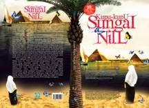 Kupu-Kupu Sungai Nil
