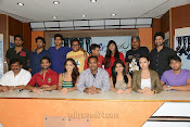 Aa Aidhuguru Movie Trailer Launch-thumbnail-3